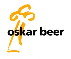 Logo Tischlerei Oskar Beer Au